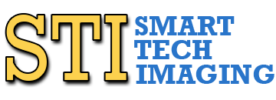 Smart Tech Imaging